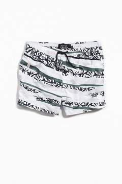 NATIVE YOUTH Tropic Camo Swim Short