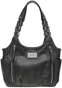 Nicole Miller Nicole By nicole by Kylie Shoulder Bag