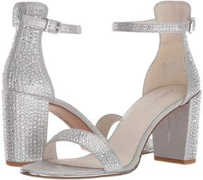 Kenneth Cole New York Lex Shine Women's Shoes