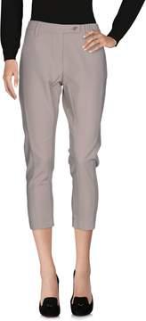 Ella EL LA Casual pants