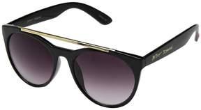 Betsey Johnson BJ874158 Fashion Sunglasses