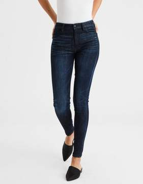 American Eagle Outfitters AE Ne(x)t Level Super Hi-Rise Jegging