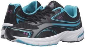 Ryka Infinite SMW Women's Shoes