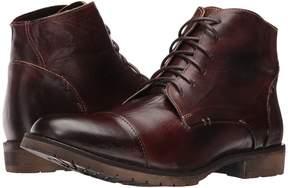 Bed Stu Dreck Men's Shoes