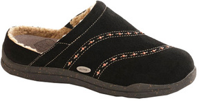 Acorn Women's Wearabout Beaded Clog With Firmcore
