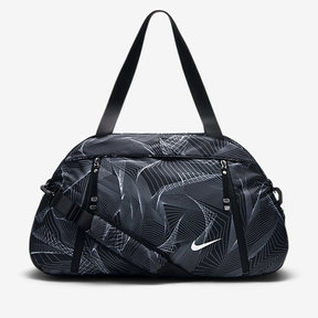 Nike Auralux Print Club Training Bag