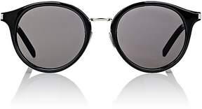 Saint Laurent Women's SL 57 Sunglasses