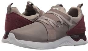 Asics GEL-Lyte V Sanze Athletic Shoes