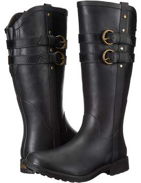 Chooka Furlong Rain Boot