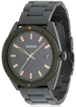 Nixon Rover SS II Watch