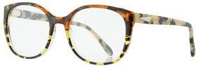 Prism Tokyo Acetate Fashion Glasses
