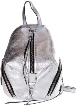 Rebecca Minkoff Convertible Backpack - 040C - STYLE