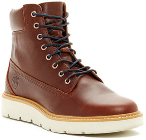 Timberland Kenniston Lace-Up Boot