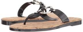 Bernardo Matrix Jelly Women's Sandals