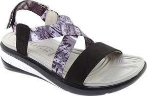 Jambu JSport Sunny Sport Wedge Sandal (Women's)