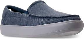 Skechers Men's GOvulc 2-Eminence Casual Sneakers from Finish Line