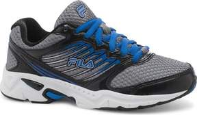 Fila Tempo 2 Running Shoe (Boys')