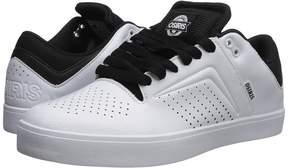 Osiris Techniq Men's Shoes