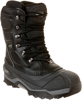 Baffin Men's Epic Series Evolution Leather Boot