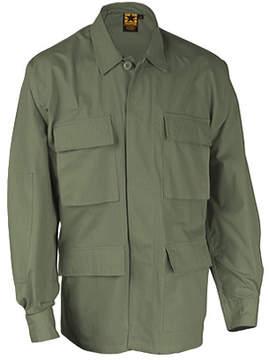 Propper Men's BDU 4-Pocket Coat Cotton