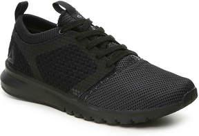 Reebok Print Athlux Weave Sneaker - Men's