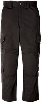 5.11 Tactical Men's EMS Pant 36