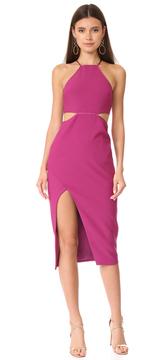 Cinq à Sept Yael Dress