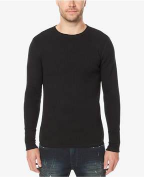 Buffalo David Bitton Men's Pullover Sweater