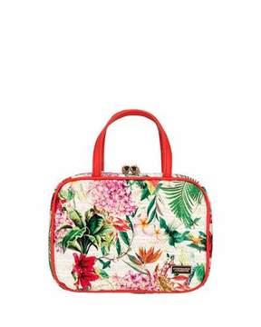 Stephanie Johnson Poppy ML Traveler Cosmetic Bag