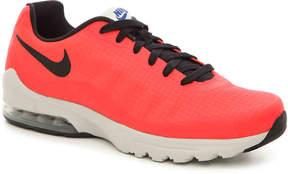 Nike Invigor SE Sneaker - Men's