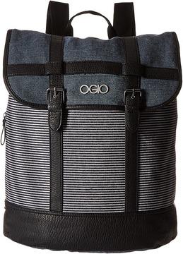 OGIO - Emma Pack Backpack Bags