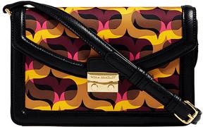 Vera Bradley Modern Lights Tess Crossbody Bag - MODERN - STYLE