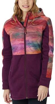 Burton Embry Fleece Jacket - Women's