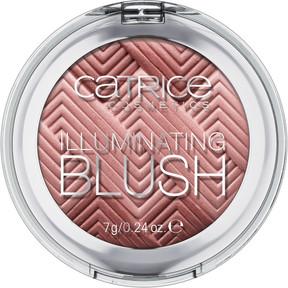 Catrice Illuminating Blush - Only at ULTA