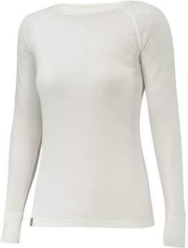 Ibex Woolies 1 Long-Sleeve Crew Shirt