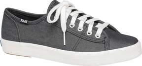 Keds Kickstart Sneaker (Women's)