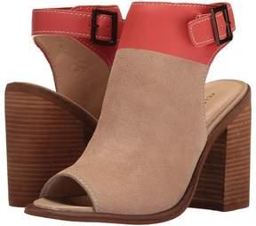 Kelsi Dagger Brooklyn Milton Women's Shoes