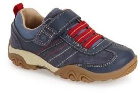 Stride Rite Toddler Boy's 'Srt Prescott' Sneaker