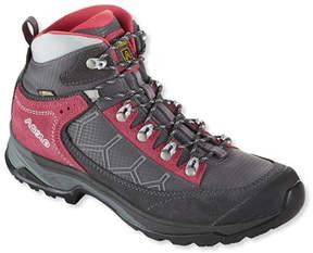 L.L. Bean Women's Asolo Falcon GV Hiking Boots