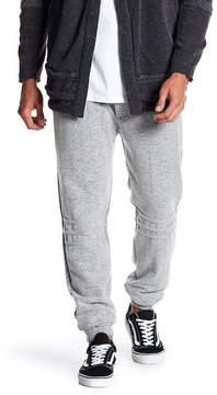 Drifter Legion Wool Blend Sweatpants