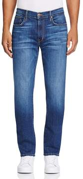 Joe's Jeans Brixton Slim Straight Fit Jeans in Bradlee