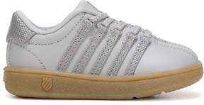 K-Swiss BOYS SHOES
