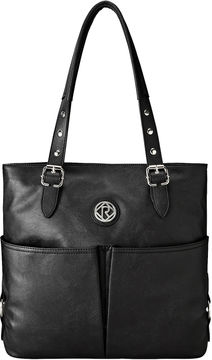 RELIC Relic Bleeker Tote Bag