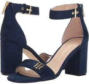 Tommy Hilfiger Sheerah Women's Shoes