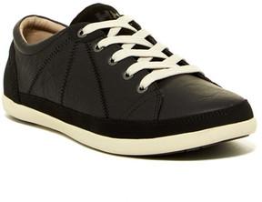 Helly Hansen Strandaberg Sneaker