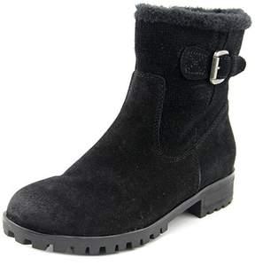 Bare Traps Baretraps Womens Fairlee Boots.