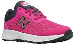 New Balance Unisex Children's Fresh Foam Kay v1 Running Shoe