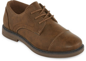 Arizona Prentice Boys Oxford Shoes - Little Kids/Big Kids