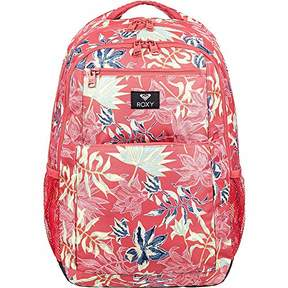 Roxy Junior's Here You are Backpack