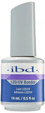 IBD LED & UV Bonder